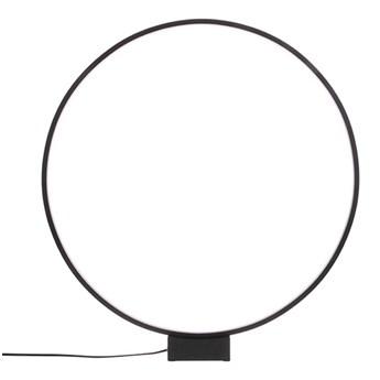 HK Living :: Lampa stołowa Luminous czarna