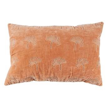 Be Pure :: Poduszka Sparkle różowa 40x60 cm