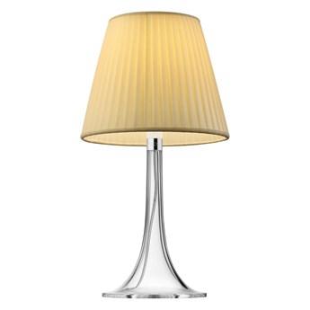 Flos :: Lampa Stołowa Miss K Fabric