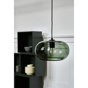 Frandsen :: Lampa wisząca Kobe zielona