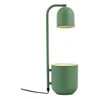 Kaspa :: Lampa stołowa Botanica miętowa