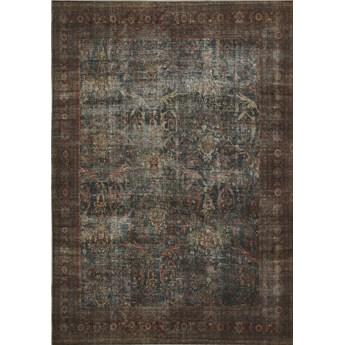 Carpet Decor :: Dywan Petra Wine bordowy