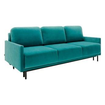 Sofa Solo - Rozkładana z funkcją spania 212x87x97