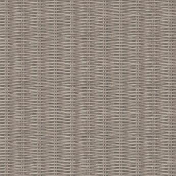 SELSEY Tapeta New Walls 37393-4 53x1005 cm
