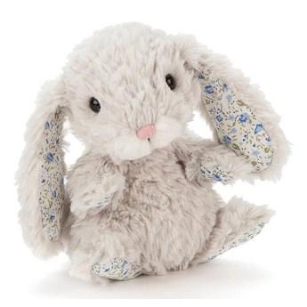Yummy Angelica Bunny, 0+, Jellycat
