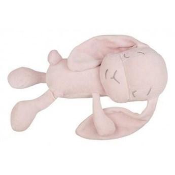 Lawendowy Śpioch z zapachem - królik Effiki róż, Effiki