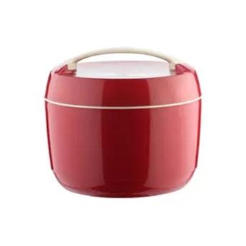 Pojemnik termiczny Tescoma FAMILY 2.5 l, czerwony