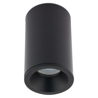 Spot Alpha ∅9x14 cm czarny