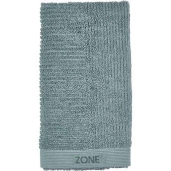 Ręcznik łazienkowy Classic 100x50 cm petrol
