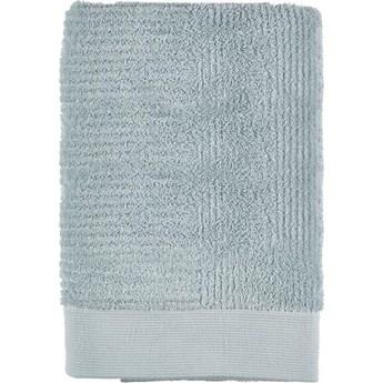 Ręcznik łazienkowy Classic 140x70 cm brudna zieleń