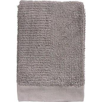 Ręcznik łazienkowy Classic 140x70 cm szarobeżowy