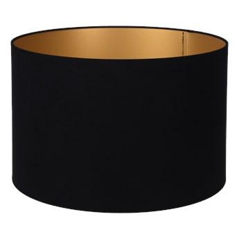 Abażur ginger Premium XL 45x45x30cm