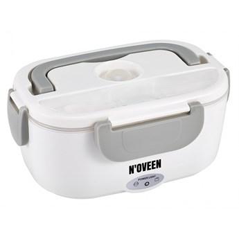Lunch Box na prąd, podgrzewacz żywności Noveen LB310 kod: LB310