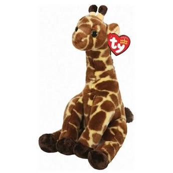 Maskotka TY INC Beanie Boos Gavin - Żyrafa 15 cm