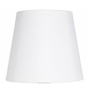 Abazur do lampy wiszącej lub lampki