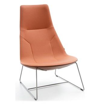 Fotel Profim Chic Lounge A10V3