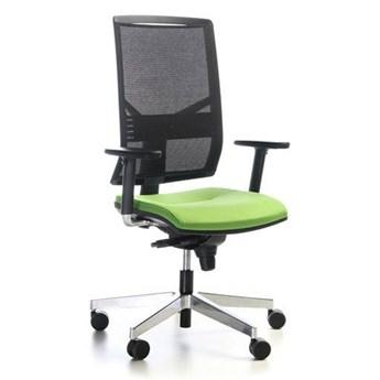 Krzesło biurowe Bejot Eleven 102 black