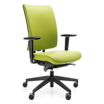 Krzesło biurowe Profim Veris 10/101