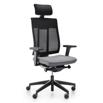 Fotel biurowy Profim Xenon Net 110