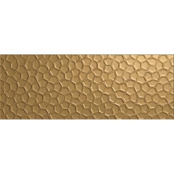 Hamal Cooper Etna 44,63x119,30 płytka dekoracyjna