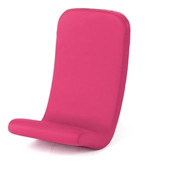 Siedzisko aktywne dla dzieci VIPPI, różowy