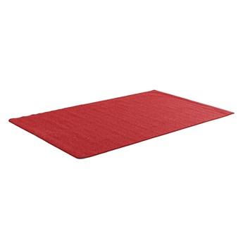 Mata do zabawy MAX, 1500x2000 mm, czerwony