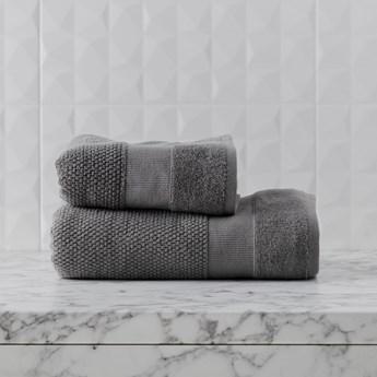 Ręcznik Puro