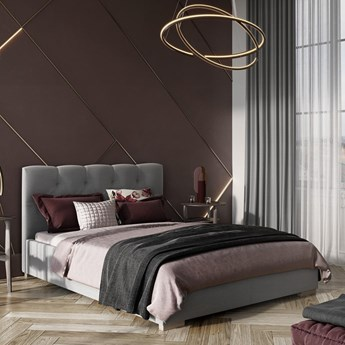 Łóżko Presta Tak Grupa 1 140x200 cm