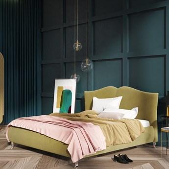 Łóżko Queen Nie Grupa 1 120x200 cm