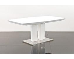 Art 180 220 Nonna - Stół lakierowany rozkładany 180-220cm