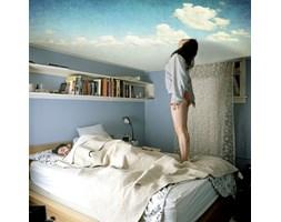 Głowa w chmurach - #499