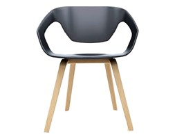 Krzesło Sorriso King Bath czarne SI-KPW-020.CZARNY + Transport juz od 8,90 zł