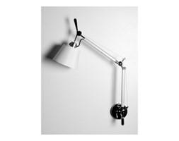 Lampa inspirowana projektem: Lampa Tolomeo kinkiet