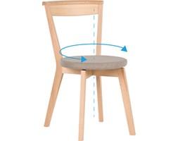 Krzesło Closer