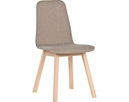 Krzesło Bent