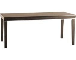 Stół rozkładany 180