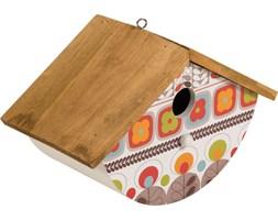 Domek dla ptaków Campo