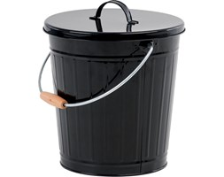 Kosz na śmieci Tapa