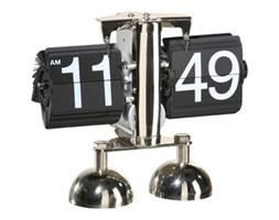 Zegar komodowy Arni