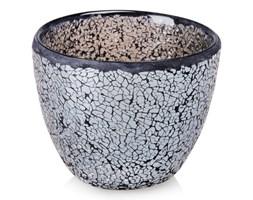 Doniczka Mosaicglass