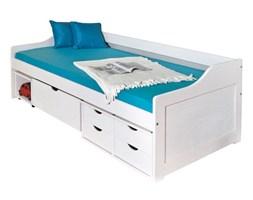 FLORO łóżko multifunkcyjne 90 x 200