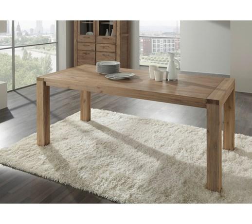 produkty ideabook u ytkownika joaroma. Black Bedroom Furniture Sets. Home Design Ideas