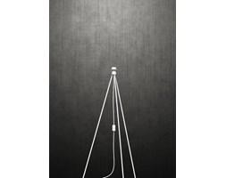 Vita Tripod white - podstawa do lamp