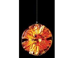 QisDESIGN Coral LED Ball Suspension