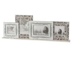 Dekoria Ramka FAMILY VINTAGE, stojąca 63 x 23 cm