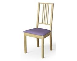Dekoria Pokrowiec na krzesło Borje Jupiter 127-74