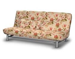 Dekoria Pokrowiec na sofę Beddinge krótki w kolekcji Londres