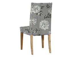 Dekoria Sukienka na krzesło Henriksdal krótka Malmo 114-70