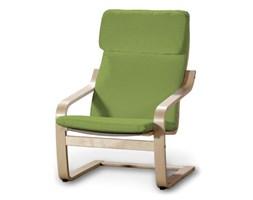 Dekoria Poduszka na fotel Poäng Cotton Panama 702-27