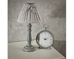 Dekoria Lampa stołowa Anabell wys.30cm